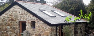 Cornwall Roofing