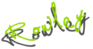 Rowley Carpentry & Joinery